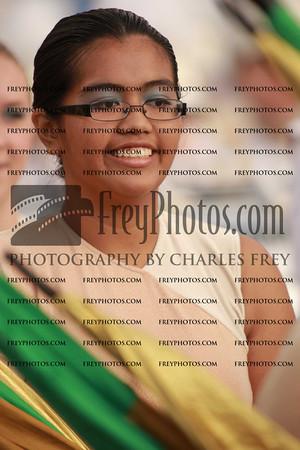 CFRY0185