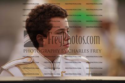 CFRY0192