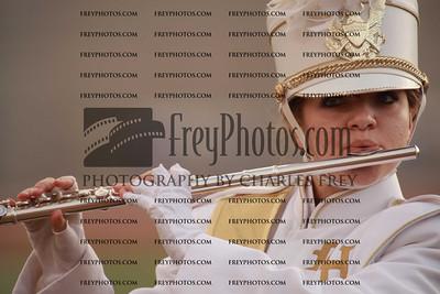 CFRY0193