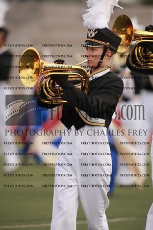 CFRY9513
