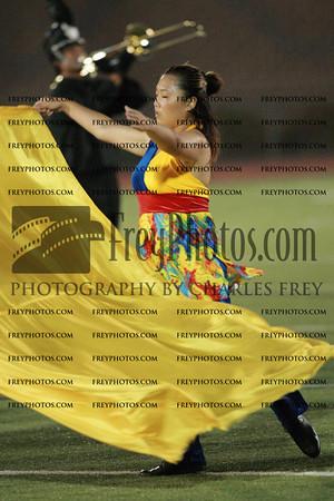 CFRY0972