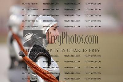 CFRY2649