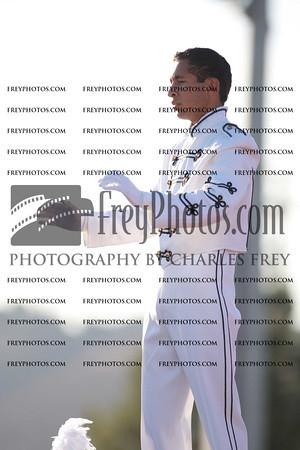 CFRY2260