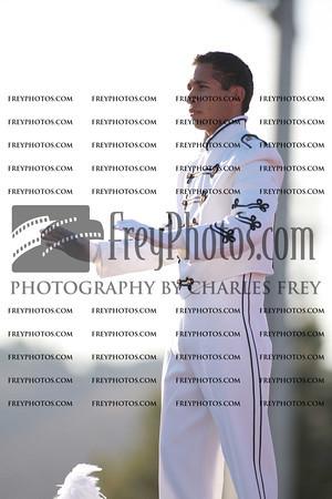 CFRY2259