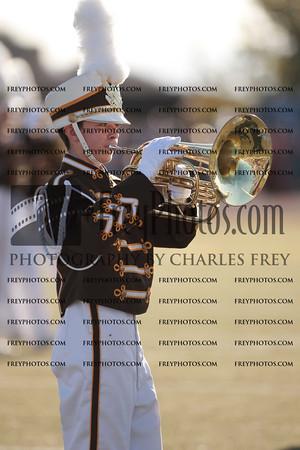 CFRY2115