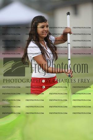 CFRY0233