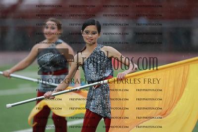 CFRY9432