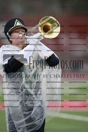 CFRY9488