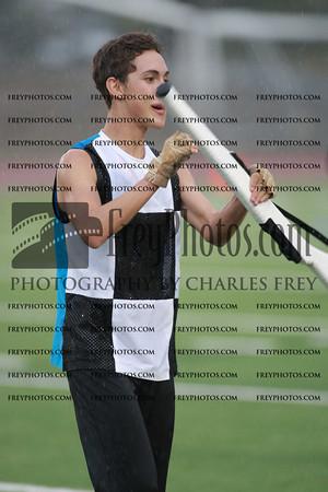 CFRY8888