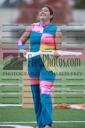 CFRY8704