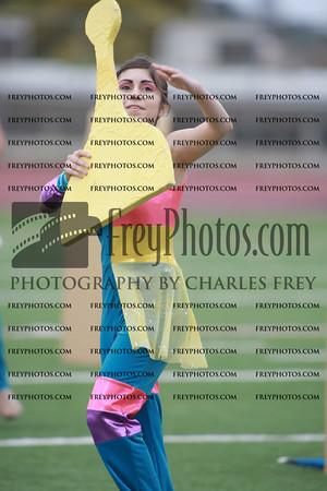 CFRY8698