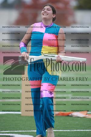 CFRY8703