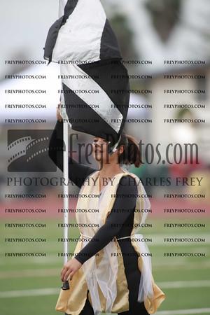 CFRY8632