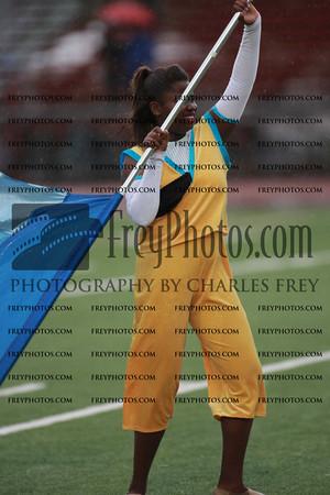 CFRY0089