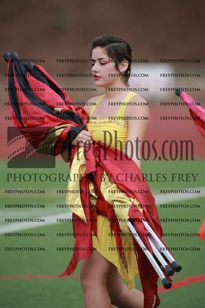 CFRY8167