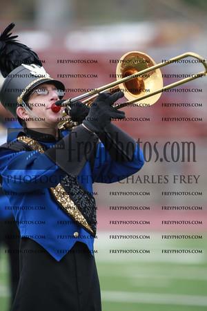 CFRY8368