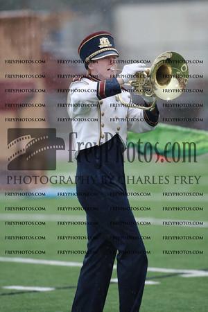 CFRY9769