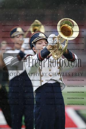 CFRY9747