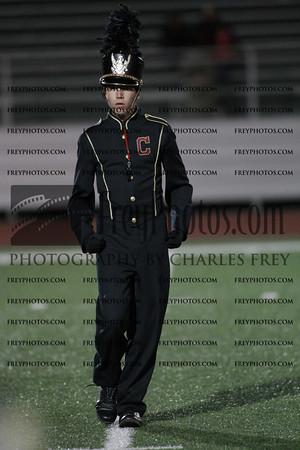 CFRY6153