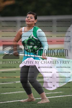 CFRY2402