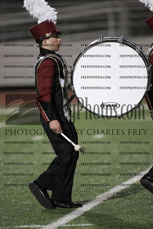 CFRY3881