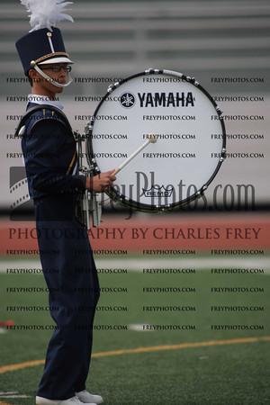 CFRY1042