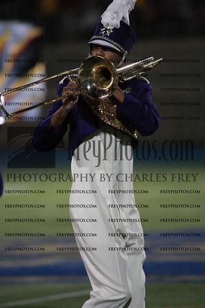 CFRY5497
