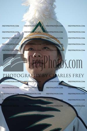 CFRY4141