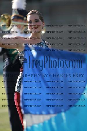 CFRY4252
