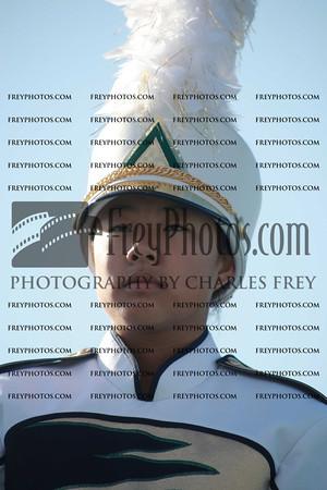 CFRY4139