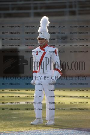 CFRY4742