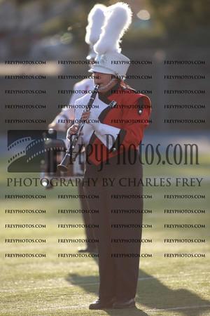 CFRY4833