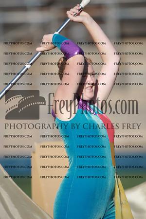 CFRY1691