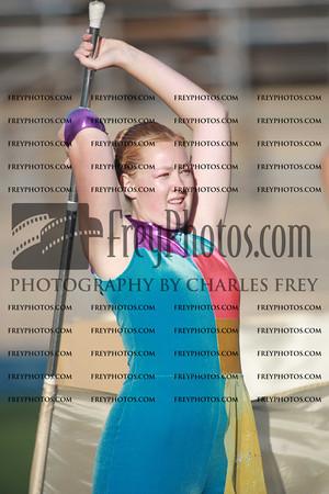 CFRY1690