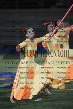 CFRY6290