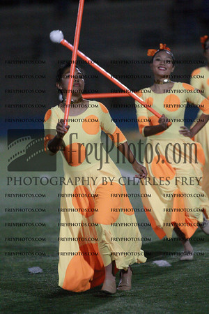 CFRY6299