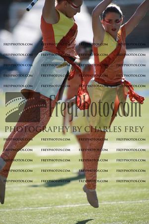 CFRY3771