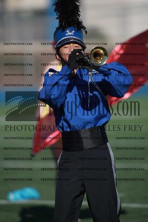 CFRY2340