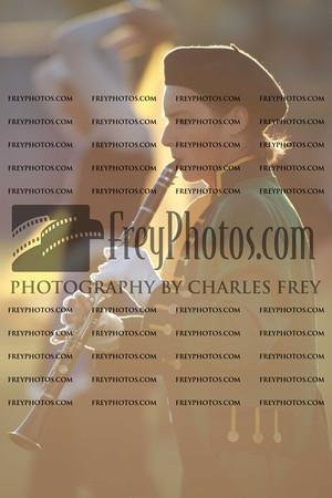 CFRY4937