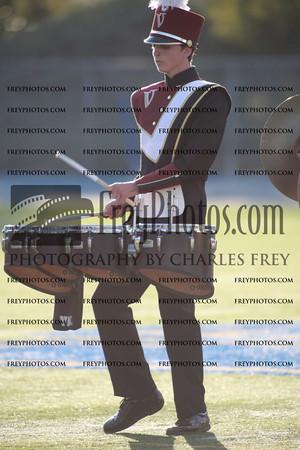 CFRY4684