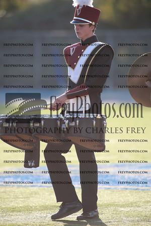 CFRY4685
