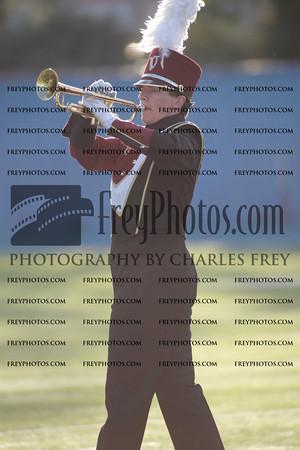 CFRY4691