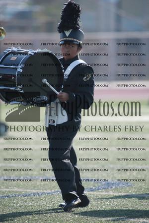 CFRY3006