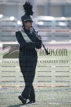 CFRY2966