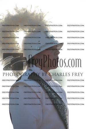 CFRY3451