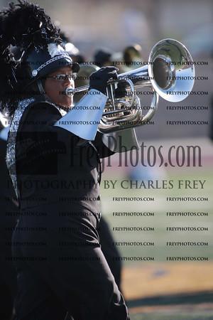 CFRY3515
