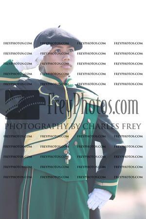 FRY21388
