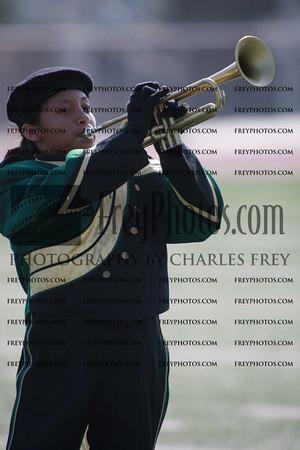 CFRY2533