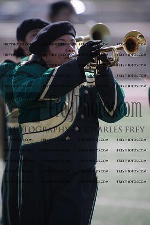 CFRY2536