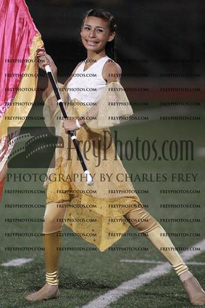 CFRY4451